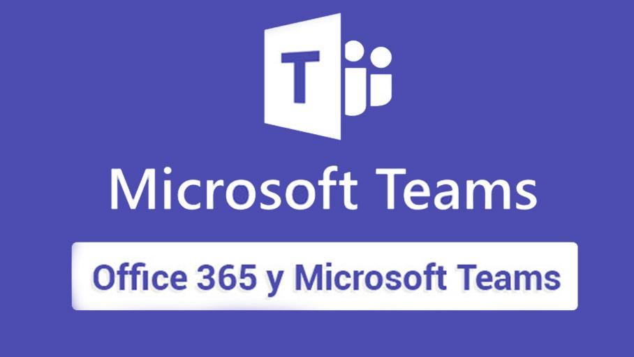 Teams y Office 365 para empresas